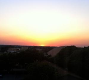 sunset_hotel-MCK