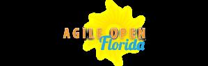 Agile Open FL