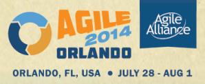Agile2014-AA-Homepage-Banner