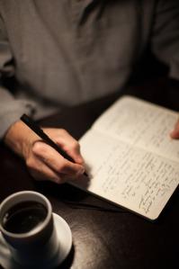 taking notes - lightstock_150776_medium_user_1230963