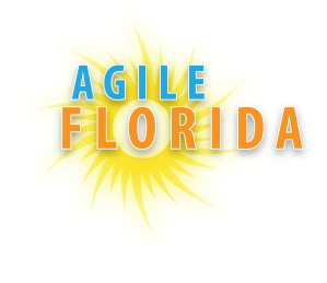 AgileFlorida-large