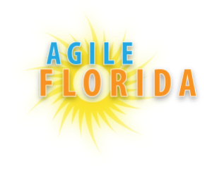AgileFlorida-large