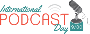 IntlPodcastDay