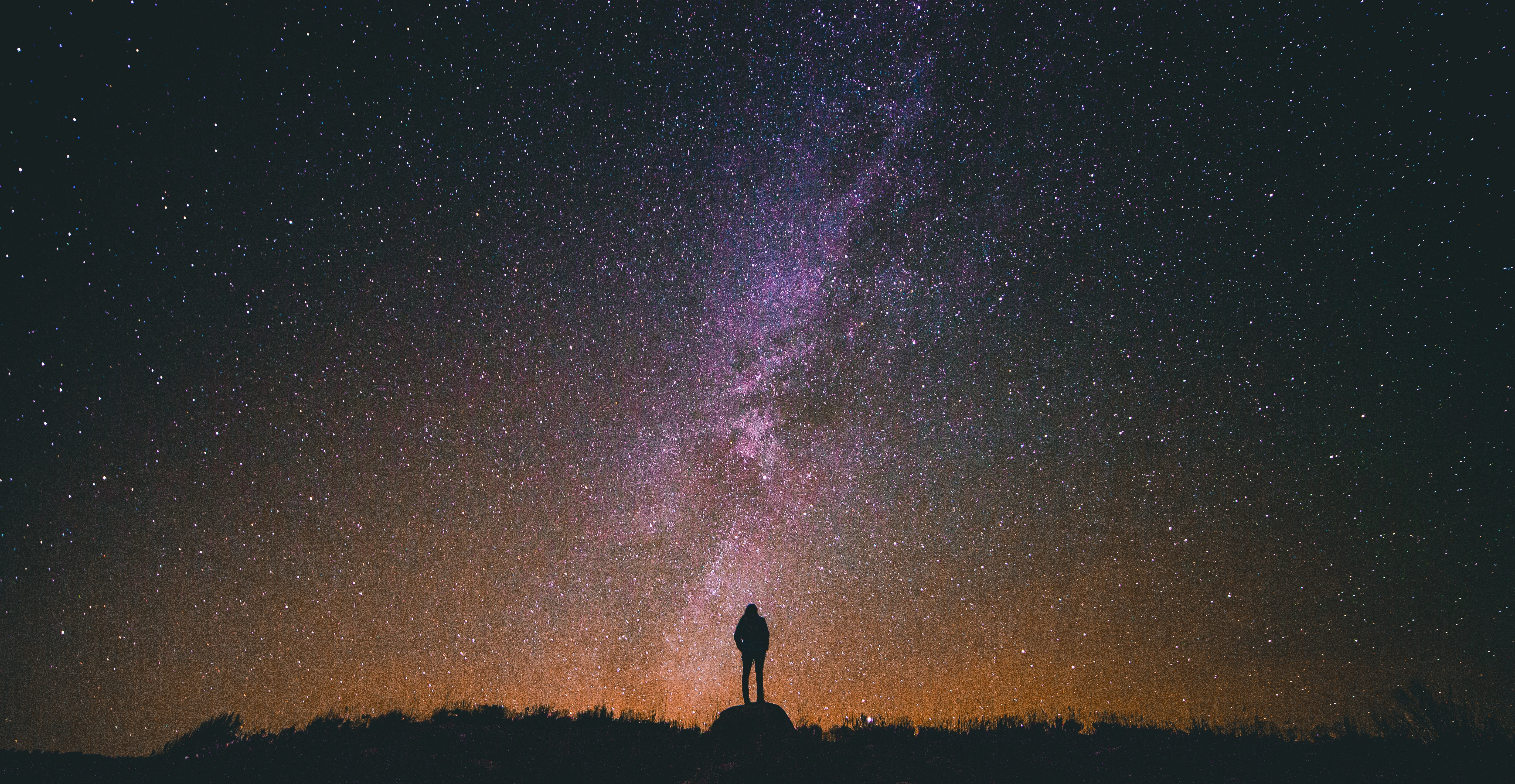 starry night - unsplash -1450849608880-6f787542c88a copy
