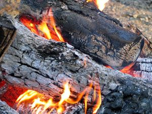 640px-firewood_with_flame_ash_and_red_embers