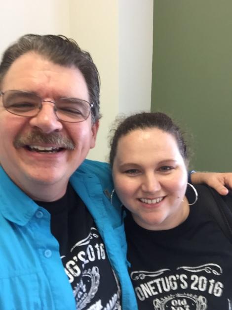 Mark Kilby and Sarah Baca.jpg