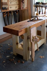 workbench - oldroubodone485